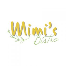 Mimi's Bistro